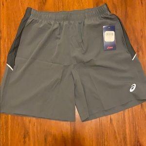 NWT Asics Men's Shorts | Size L